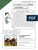 HU-La Prehistoria.doc