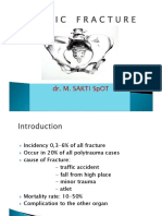 Pelvic Fracture (Reygaiz)