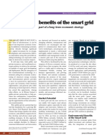 benefits of the smart grid.pdf