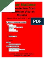 Presentación Coro Polifónico Vita Et Música.jpg