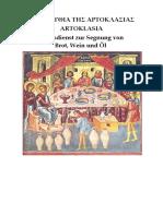 Artoklasia_dtgr.pdf