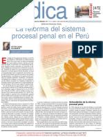 Revista Juridica 4.pdf