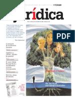 Revista Juridica 64.pdf
