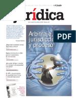Revista Juridica 66.pdf