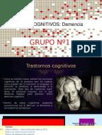 Sindromes-cognitivos-DEMENCIA (1).pptx