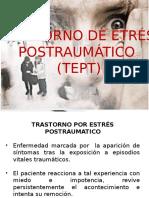 EXPOSICIÓN PSIQUIATRIA