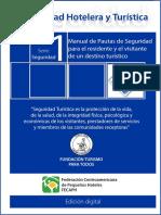 Elaboración del manul de seguridad turística..pdf
