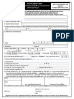 Tmp 10496 Gdce Ntpc Application Form 40916433