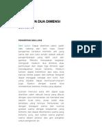 SENI RUPA DUA DIMENSI.docx