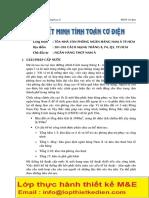 Thuyet minh M&E Ngan Hang Nam A.pdf