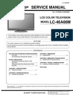 sharp_lc46a66m_sm_gb.pdf