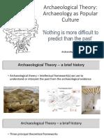 Ar1B Theoretical Archaeology (CP)