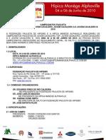 CPJOVENSCAVALEIRO2010