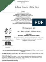 Hexagram 23 yijing.pdf