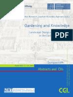 Broschuere Wissen Und Gaerten 12-09-11