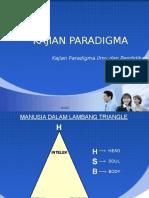1. kajian paradigma.ppt