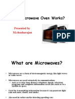 microwaveoven.ppt
