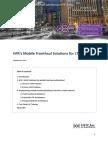 Netmanias.2014.07.21.HFR whitepaper.FH.BH.Solution.pdf