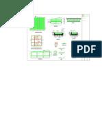 gambar desain wtp
