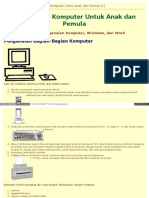 Www Geocities Ws Imamindrap Guides Modul1 HTML