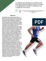 A PERIODIZAÇÃO DO TREINO EM CRIANÇAS E JOVENS meio fundo.pdf
