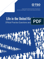Life-in-the-United-Kingdom-Official-Practice-Questions-and-Answe.pdf