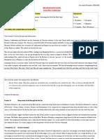 assignment 2 lesson plan edre102