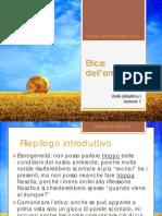 2011-2012-eticadellambiente.pdf