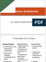 Ingeniería Ambiental e impacto ambiental.pptx
