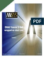 WBv12.1_emag_tutorial2_coil_steel_core.pdf