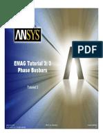 WBv12.1_emag_tutorial3_busbars.pdf