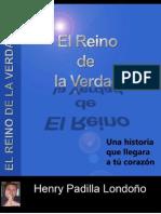 ElReinoDeLaVerdad[1]