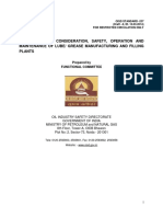 oisdstd237.pdf