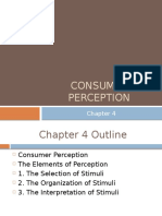 Chapter 4 PowerPoint-2.pptx
