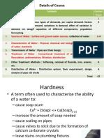 Lectut CE 104 PDF CE 104 Softe