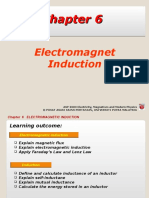 CH6 Electromagnetism A