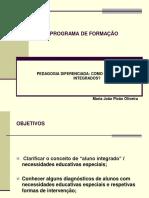 MJ+Pedagogia+Diferenciada handcap slide.pdf