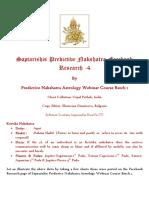 NakshatraFacebookResearchGroupTechnique4KrittikaBW (1)