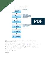 Survivejs Webpack Apprentice Master | Cascading Style Sheets | Java
