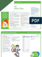 Rio2016 Spectator Guide Og Cycling Mountain Bike En