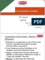 Britannia_Analysis.pptx