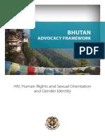 rbap-hhd-2013-bhutan-advocacy-framework  1