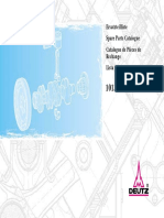 55474253-Deutz-1013-Spare-Parts.pdf