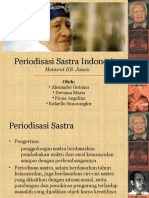 Periodisasi Sastra Indonesia 1234796632609027 1