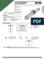 CatalogoCilindroRotativo2015.pdf