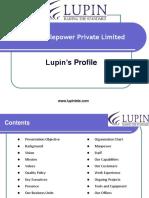 Lupin_Profile_26_11_2015