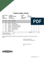 pdf_Studi_KHS_1;;1;;102,471512240KKJI2-9,