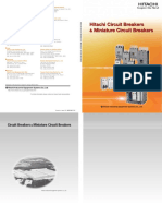 MCCB.pdf