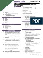 1.1c Rdu Process