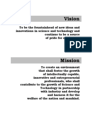Annual Report 2012-13   Educational Technology   Physics